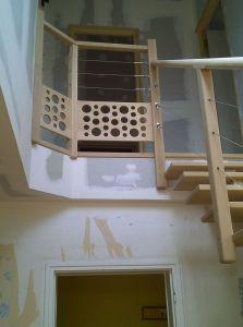 Lair-escaliers-01