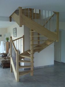 Lair-escaliers-18