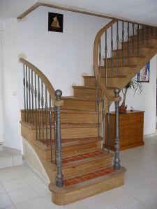 Lair-escaliers-22